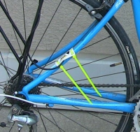 10_soundbikedetail.jpg